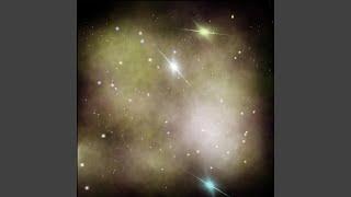 Through the Universe