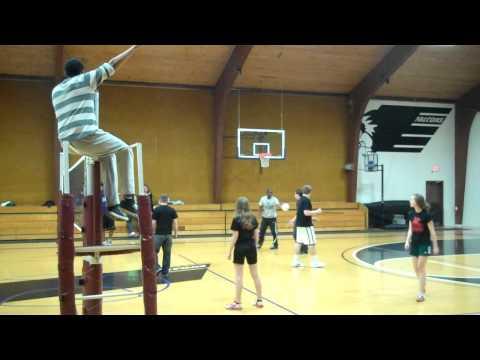 volleyball-champions!!!-(vlog-44)-november-27,-2011