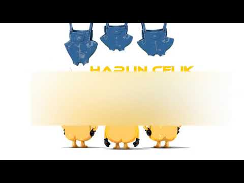 Coldplay  Hymn For The Weekend Minions Version Remix and Lyrics