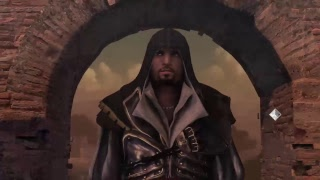 vaiyakorn assassin creed brotherhood 2