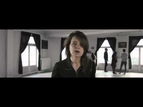 Reflection a MOS Short film