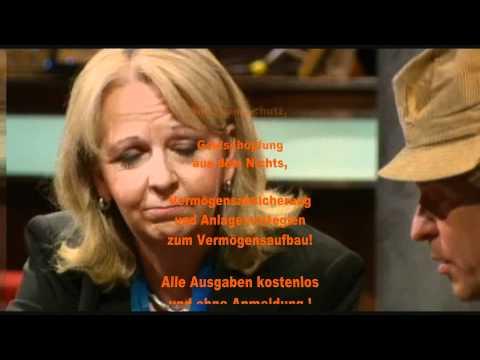 Pelzig interview Hannelore Kraft