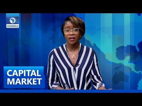 Capital Market | 06/02/21