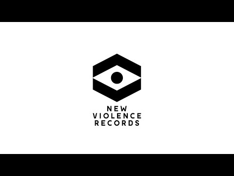 Camilo Sanjuan - Bejenado (Original Mix)[New Violence Records]