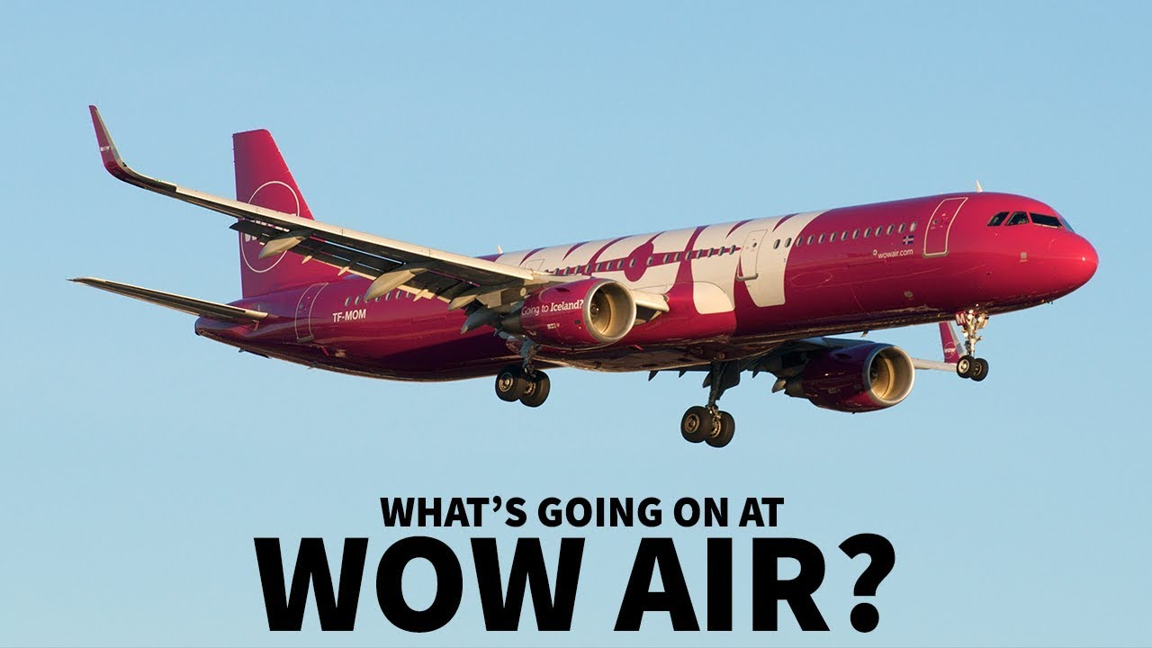 what-s-going-on-at-wow-air
