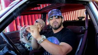 "BABY BASH, JBLANCO - ""GAME ON LOCK"" [OFFICIAL MUSIC VIDEO]ft MARTYJAYR,TATTD G #LightYearsMusic"