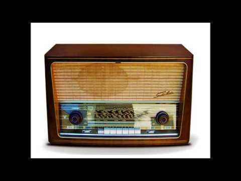 Joe Liggins - Shuffle Boogie Blues