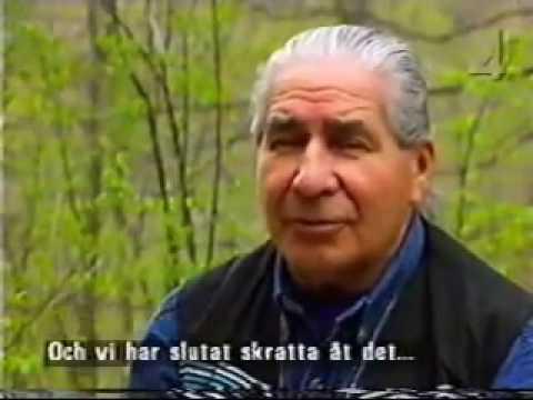 Indigenous Native American Prophecy - Elders Speak (Part 5)