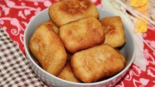 মজাদার আন্দাশা পিঠা   Andasha Pitha Recipe   Bangladeshi Pitha Recipe   Pitha Recipe