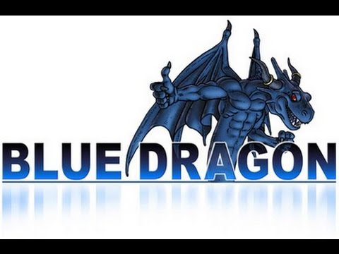 Let's Play Blue Dragon! Episode 2