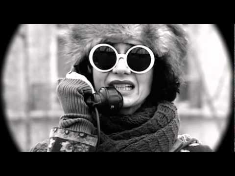 CLICK HERE - Tziganie (vidéo-clip/2011)