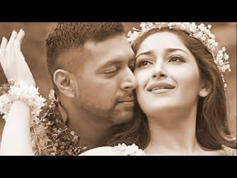Vanamagan Movie- Photo Gallery Video 2017