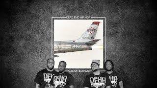 Baixar Eminem - Kamikaze Album Review | DEHH
