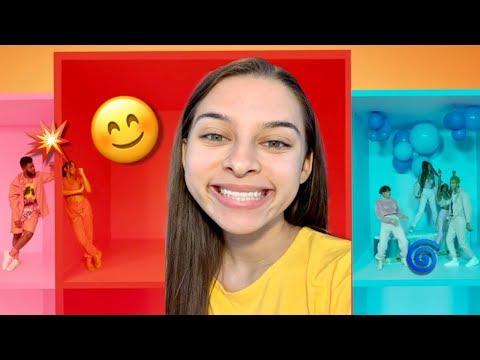 KHALID - TALK ( OFFICIAL MUSIC VIDEO) REACTION / REVIEW 🗣