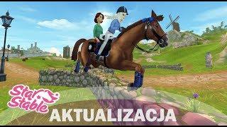 Szukamy konia IDEALNEGO! - Star Stable Aktualizacja