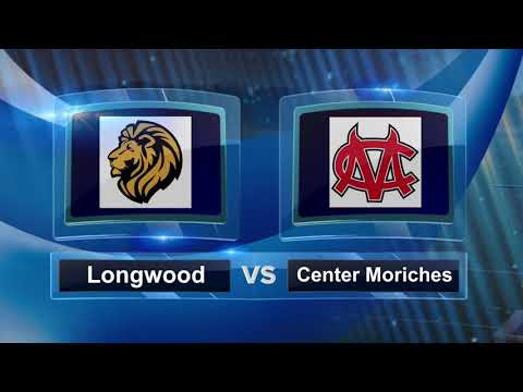 Longwood vs Middle Country