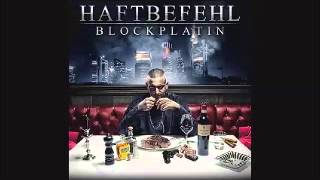 Haftbefehl - Money Money feat. Veysel, Celo & Abdi ( New Track )