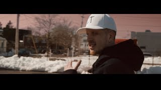 Joey Nato - Constricted (Official Video)