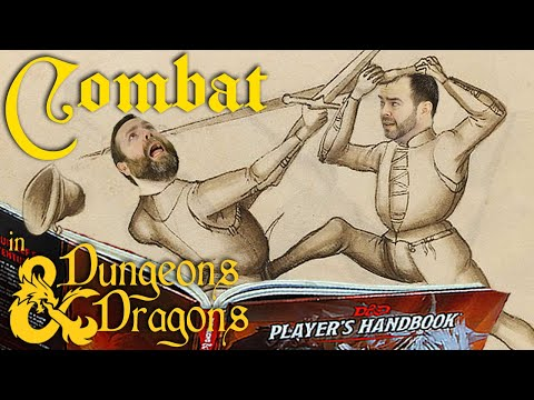 give-combat-more-depth-in-5e-dungeons-&-dragons