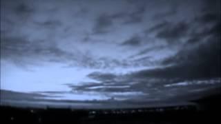 [:SITD:] - ROT - (KANT KINO REMIX)