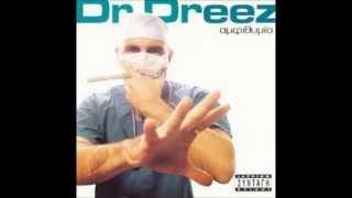 Dr.Dreez - Τα Πάντα Ραπ
