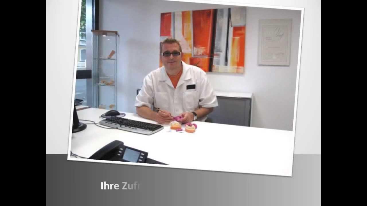 Bosse Design Büromöbel Empfangsmöbel und Empfangstheken bei Kauwerk ...