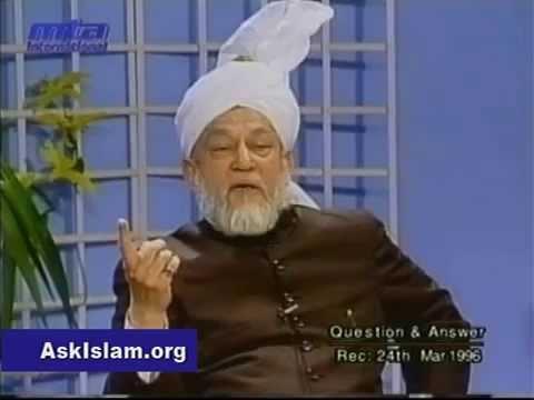 Salman Rushdie Fatwa!  SHOCKING Muslim belief! MUST WATCH!!