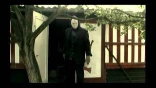 Woensdag (2005) Theatrical Trailer
