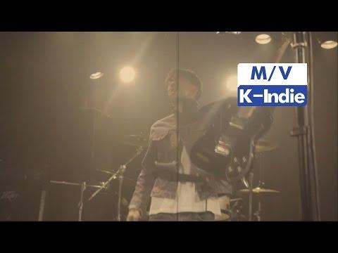 [M/V] BLOODBERRY (블러드베리) - ROCKSTAR (락스타)