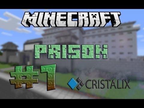 Побег из тюрьмы 1 сезон смотреть онлайн бесплатно
