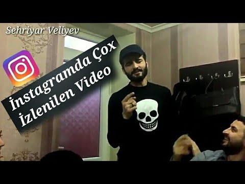 2. Video ✨🔮✨🔮✨ 2. Vidéo, 2. Vîdyo,  2. Wideo, الفيديو الثاني