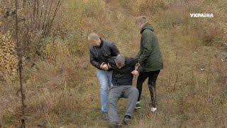 Психиатр-убийца (полный выпуск) | Глядач як свідок