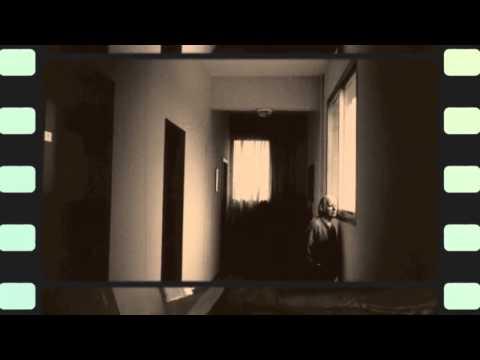 Through the Valley (Ellie's song, full version) The Last of Us 2 Trailer Song + chordsиз YouTube · Длительность: 2 мин48 с  · Просмотры: более 8.000 · отправлено: 6-12-2016 · кем отправлено: Yana Ainsanova