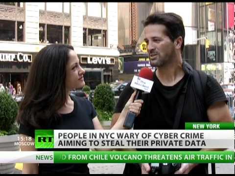 Hackers: Heroes or Villains?