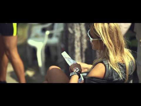 Doppelherz Магний+Калий Making Of (White Room Studio)