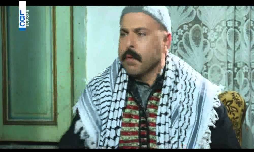 la music de bab el hara