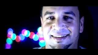 Cheb Midou Torky - Hbibi Nseni Clip Officiel HD