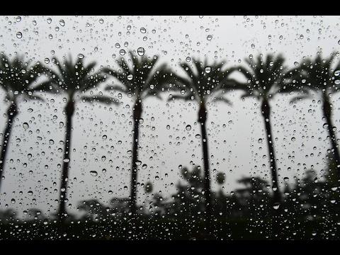 188,000 People Evacuated In California
