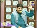 Jab Tujhe Maine Dekha Nahin Tha ( Film - Pyar Ishq Aur Mohabbat ) - Live By Debojit Dutta