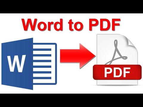 convertir-word-a-pdf-gratis---sin-programas---sin-suscripcion