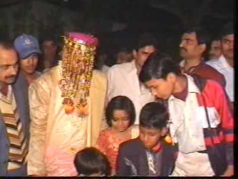 Raja Ki Aayi Hai Baraat Meri-Raja Ki Aayegi Baraat(2006)