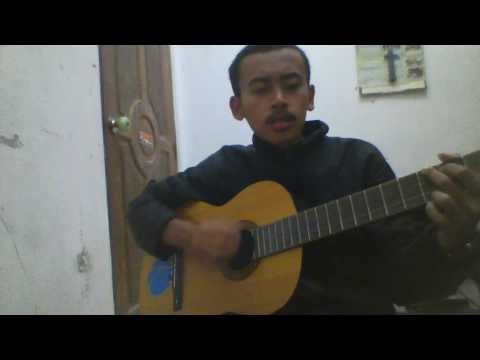 lagu melayu-Alleycats belajar lagu berjuta batu