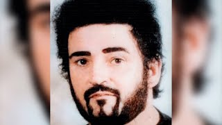 The 'Yorkshire Ripper' Dies in Prison After Getting COVID-19