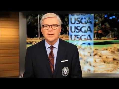 The U.S. Open Returns To Pinehurst In 2024