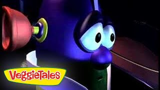 VeggieTales Lessons Promo