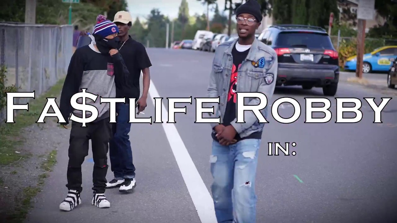 fatlife-robby-fulltimejob-prod-by-antbeatz-official-music-video