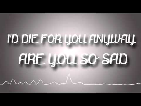 Lostboycrow - Love Won't Sleep [LYRICS]