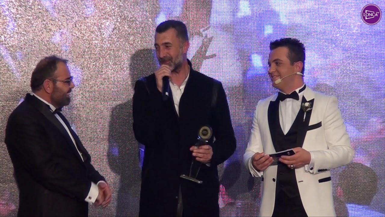 32 Uluslararası Tüketici Kalite Zirvesi Gala ve Ödül Töreni