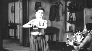 Rangula Ratnam | Telugu Movie Song 1
