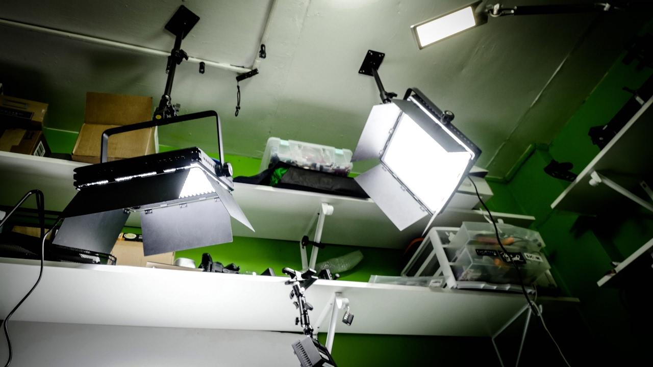 Meking Ceiling Mount Flash Lighting Ceiling Mount Youtube